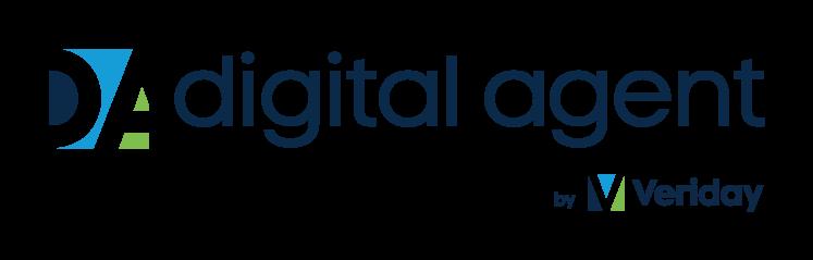 DA_logo_(1)